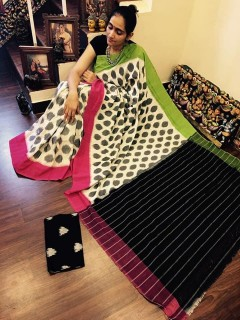c0b3cb1898 Fashion Valley Dresses A leading suppliers of Saree, Suit and ...